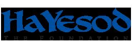 hayesod-logo.png
