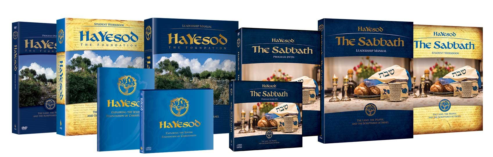 hy-foundation-sabbath-resources.jpg