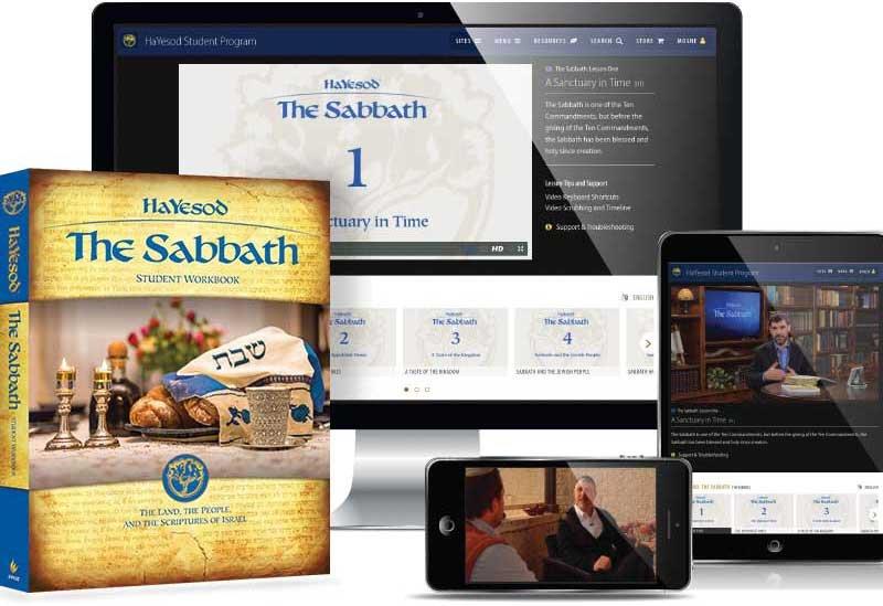 hy-sabbath-online-1.jpg